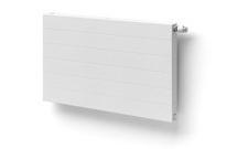 Radiátor deskový Stelrad PLANAR STYLE 22 (500×900 mm)