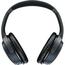 SoundLink AroundEar