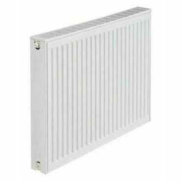 Radiátor deskový Stelrad NOVELLO 22 (600×1000 mm)