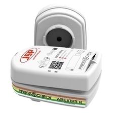 Filtry JSP Press To Check ABEK1P3