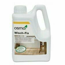 Prostředek čisticí Osmo Wisch-Fix 8016 bezbarvý 1 l