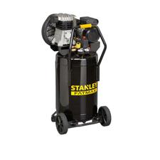 Vertikální kompresor STANLEY FATMAX s olejovým mazáním  B 350/10/90V