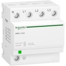 Svodič přepětí T1+T2 Schneider A9L16634