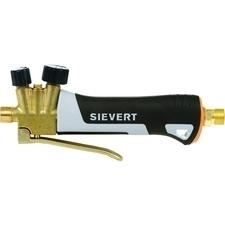 Rukojeť s dvojregulací Sievert Pro 88 3488-41