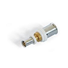 Spojka multi press GABOTHERM GTH-PK  16/10 mm