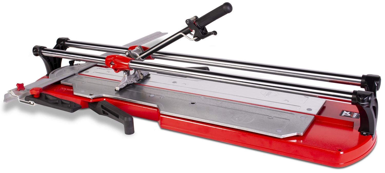 Řezačka obkladů a dlažeb RUBI TX-1020 MAX
