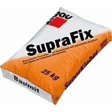 Hmota lepicí Baumit SupraFix 25 kg