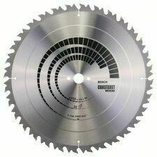 Kotouč pilový Bosch Construct Wood 450×30×3,8 mm 32 z.