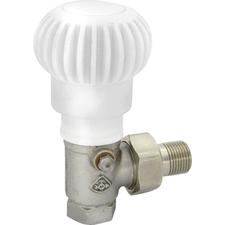 Kohout radiátorový Slovarm VE-4523A DN 15