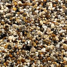 Plnivo kamenné TopStone Elba, 2–8