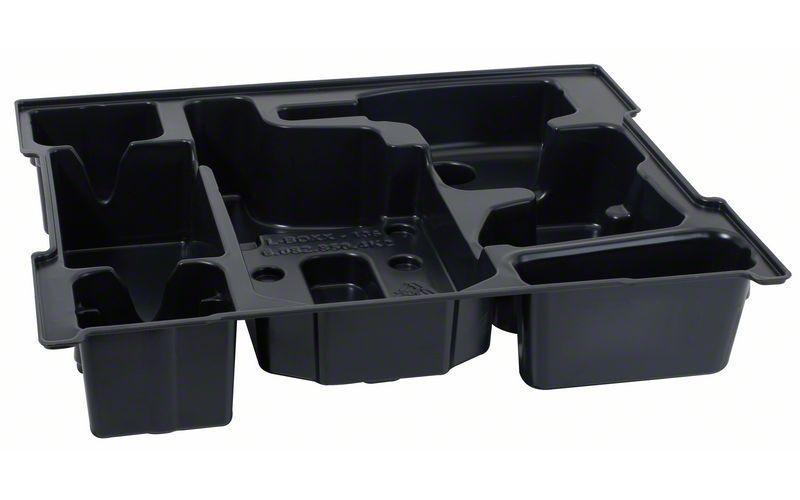 Vložka BOSCH GDR/GDS/GDX 14,4/18 V-LI Professional