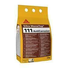 Malta cementová Sika MonoTop-111 2 kg