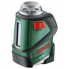Křížový laser PLL 360