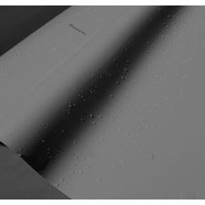 Hydroizolační fólie TPO MAPEPLAN T M k mechanickému kotvení 1,5mm, šíře 1,6 m (tmavě šedá)
