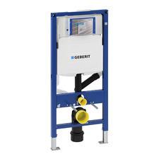 Prvek montážní pro závěsné WC Geberit DUOFIX 111.370.00.5