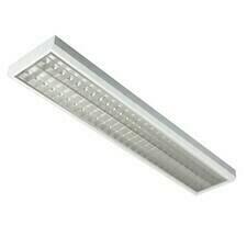 Svítidlo LED Modus LLLX4000RM2, 4000K, 39W