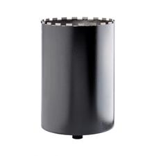 Korunka jádrová vrtací Rothenberger RODIA DX High Speed 5/4˝ 300 mm