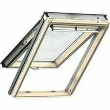 Okno střešní výklopně-kyvné Velux GPL 3066 MK08 78×140 cm