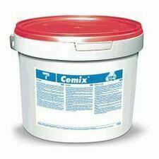 Můstek kontaktní Cemix KONTAKT bílý, 8 kg 8 kg
