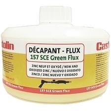 Kapalina pájecí samočisticí Castolin Tin Flux 157 SCE 320 ml