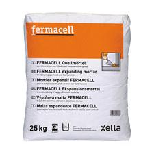 Malta výplňová Fermacell 25 kg