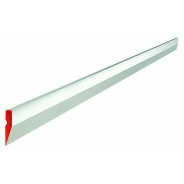 Lať stahovací trapézová SOLA AL 2606 1 500 mm