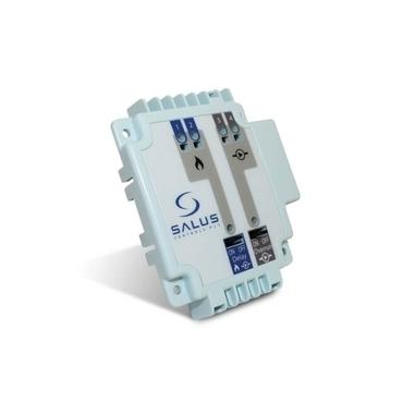 Modul pro ovládání čerpadla a kotle SALUS PL06