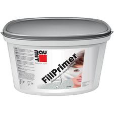 Nátěr základní Baumit FillPrimer 25 kg