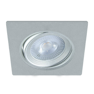 Svítidlo LED Strühm Moni D 5 W