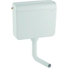 WC nádržka  Geberit AP 112 FONTANA