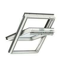 Okno střešní kyvné Velux GGU 0062 MK08 78×140 cm