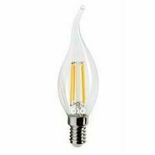 Žárovka LED Led-Pol Claro E14 6 W 2 700 K