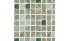 Bazénová fólie z PVC-P ALKORPLAN 3000 persia písková 1,5 mm, šíře 1,65 m
