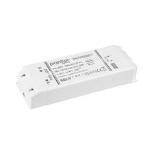 LED driver Panlux 150W, 12V