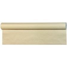 Papír zakrývací vlnitý Color Expert 1,05×20 m