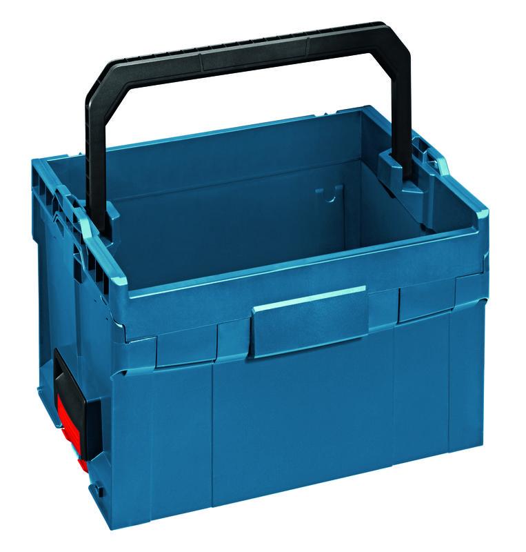 Bedna na nářadí BOSCH LT-BOXX 272 Professional