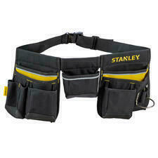 Pás nářaďový Stanley 1-96-178
