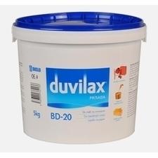 Příměs do stavebních směsí DUVILAX BD-20, 1 kg