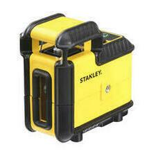 Laser křížový Stanley STHT77594-1