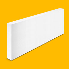 ytong zdic prvky hrub stavba stavebniny stavebniny dek v e pro v d m. Black Bedroom Furniture Sets. Home Design Ideas