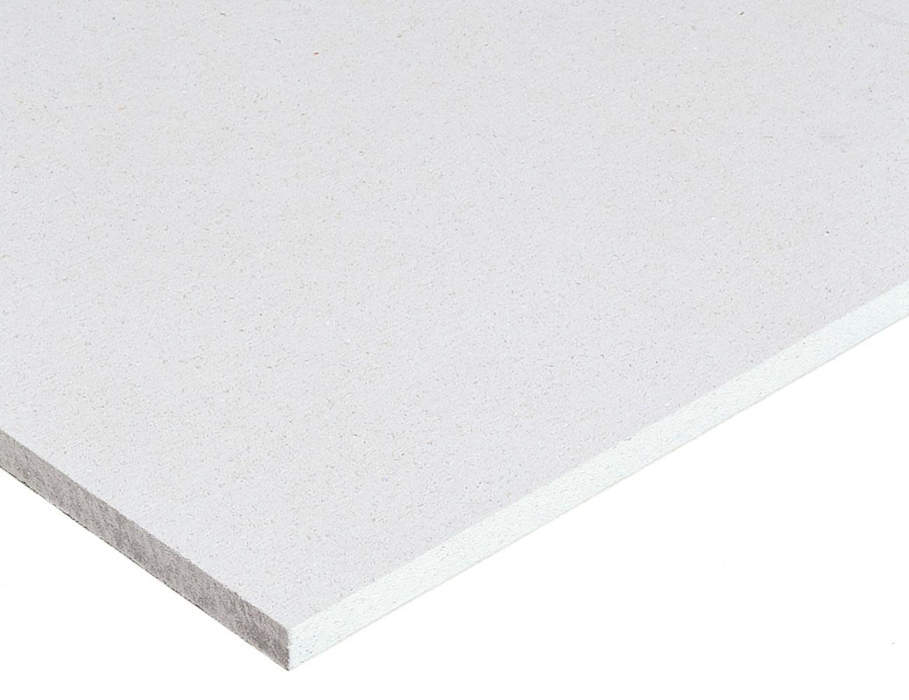 Sádrovláknitá deska Fermacell (2000x1250x10) mm