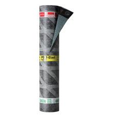 Hydroizolační asfaltový pás Poly-Elast RAPID O tl. 5 mm modrozelený (role/5 m2)