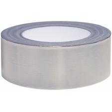 Páska hliníková Color Expert 50 mm/50 m