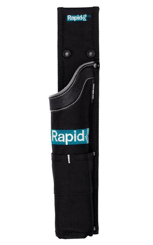 Poudro na sponkovací kladivo Rapid R311