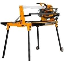 Pila stolová Lumag FS 350-1200PRO