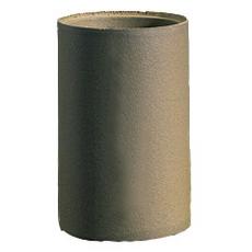 Komínová vložka SCHIEDEL STABIL průměr 200 mm
