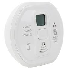 Hlásič oxidu uhelnatého Ei Electronics Ei208DW