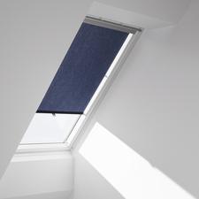 Roleta vnitřní Velux RHL pro okna MK00 béžová