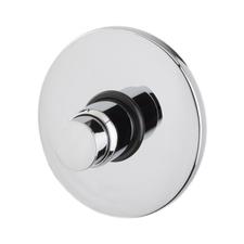Samouzavírací sprchový ventil Sanela SLT 131S