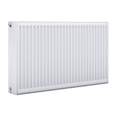Radiátor deskový Stelrad COMPACT ALL IN 33 (500×1000 mm)